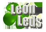 Leon leds
